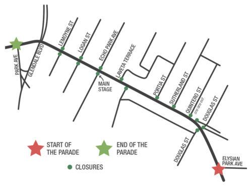 Echo-Park-Street-Closures