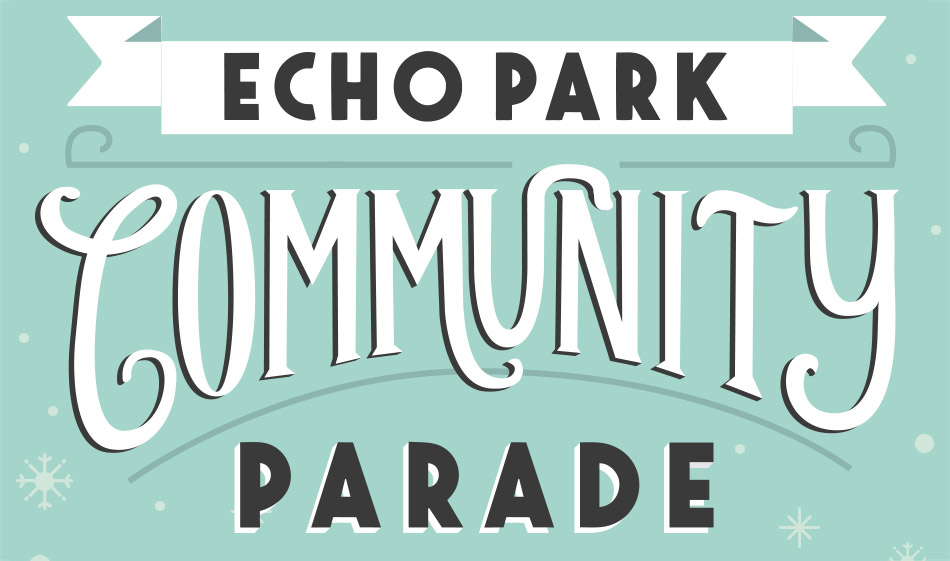 News - Echo Park Community Parade